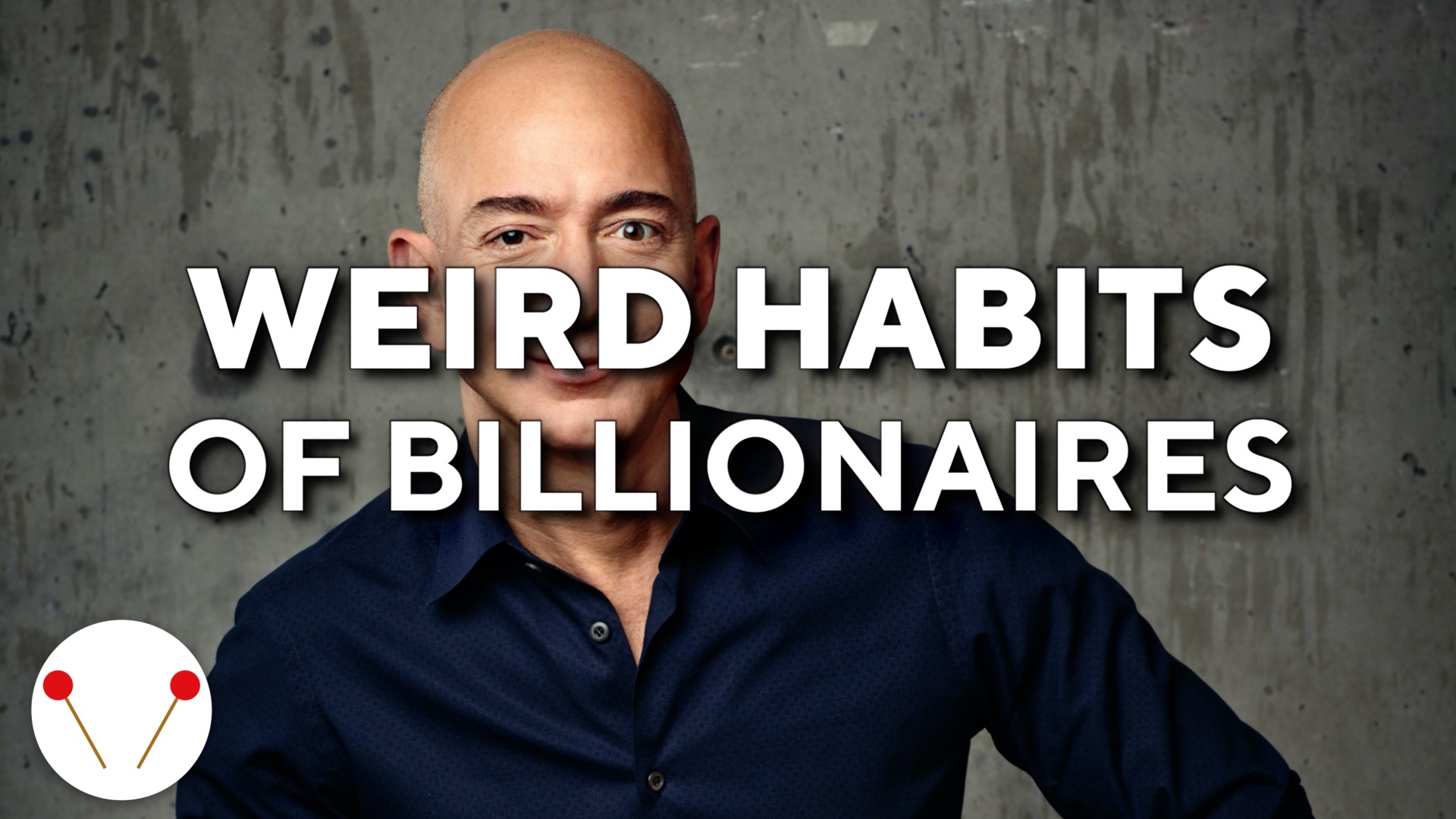 The Weirdest Habits Of 6 Famous Billionaires