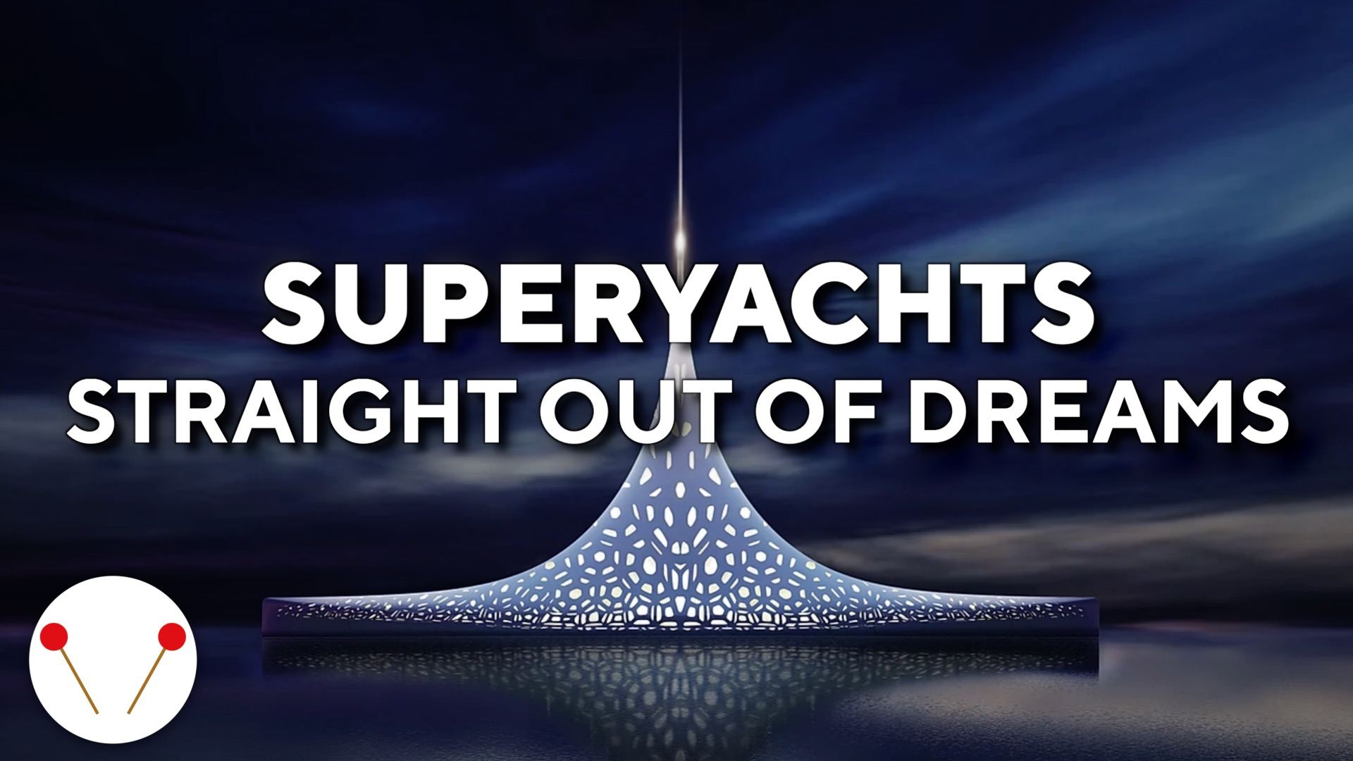 10 Superyachts Straight Out Of Your Dreams